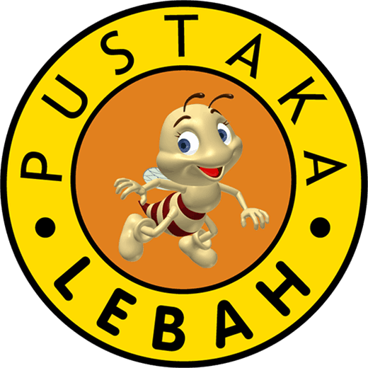 Pustaka Lebah